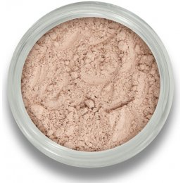 Beautiful Me Mineral Foundation 10g - Stripped