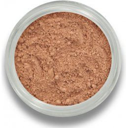 Beautiful Me Mineral Foundation 10g - Sunny Haze