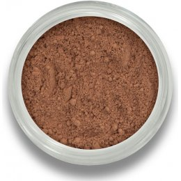 BM Beauty Mineral Foundation 10g - Dusk