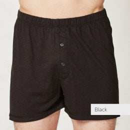 Braintree Bamboo Boxer Shorts