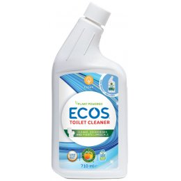 ECOS Toilet Cleaner with Cedar Oil - 710ml