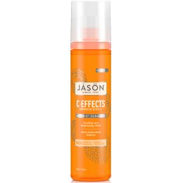 Jason C-Effects Super C Cleanser - 150ml