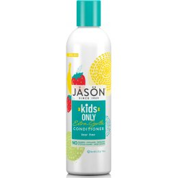 Jason Kids Only Conditioner Extra Gentle - 236ml