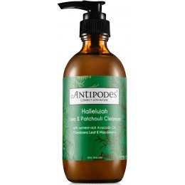 Antipodes Hallelujah Cleanser - 200ml