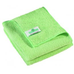 Greener Cleaner All Purpose Cloths - Pack of 2