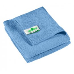 Greener Cleaner Bathroom Cloths - Pack of 2