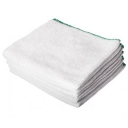 Greener Cleaner Dishcloths - Pack of 5
