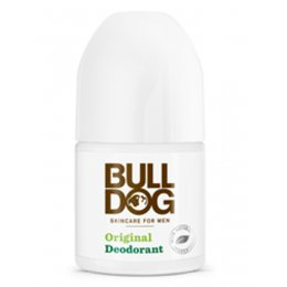 Bulldog Mens Original Deodorant - 50ml