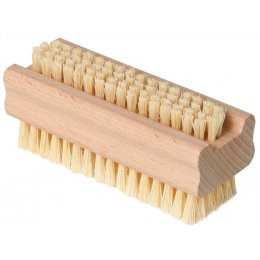 Natural Sisal Nail Brush