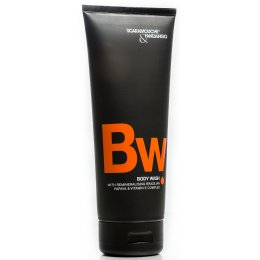 Scaramouche & Fandango Body Wash - 200ml