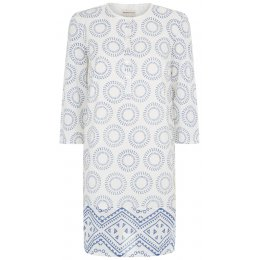 People Tree Cassidy Tunic Dress