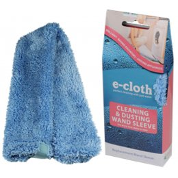 E-Cloth Cleaning & Dusting Wand Replacement Head