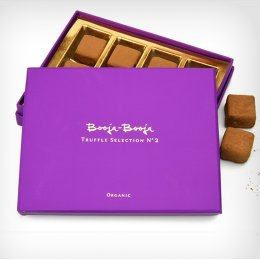 Booja Booja Truffle Selection No 2 - 138g