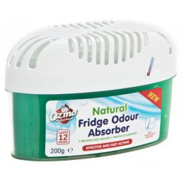 Ozmo Fridge Odour Absorber 200g