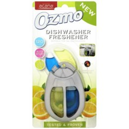 Ozmo Dishwasher Freshener - 120 Cycles