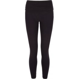 Asquith Bamboo & Organic Cotton OM Leggings