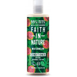 Faith In Nature Watermelon Conditioner - 400ml