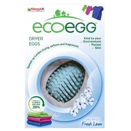 Ecoegg Dryer Egg