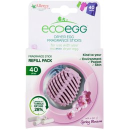 Ecoegg Dryer Egg Refills