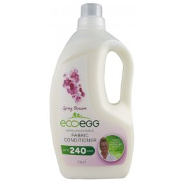 Ecoegg Concentrated Fabric Softener