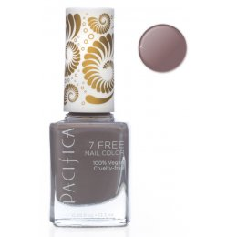Pacifica 7 Free Vegan Nail Polish - Drift - 13.3ml
