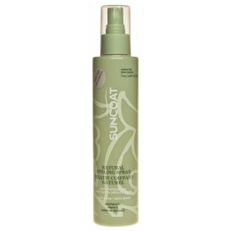 Suncoat Hair Spray - Fragrance Free - 200ml