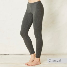 Braintree Bamboo Leggings - New Season Colours