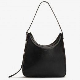 Matt & Nat Vegan Glance Shoulder Bag - Black