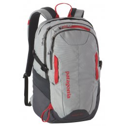 Patagonia Refugio Backpack - 28L