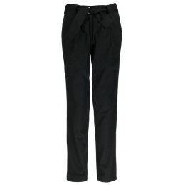 Nancy Dee Beth Black Trousers