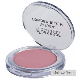 Benecos Compact Blush Powder - 5.5g