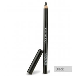 Benecos Natural Kajal Eyeliner Pencil - 1.13g