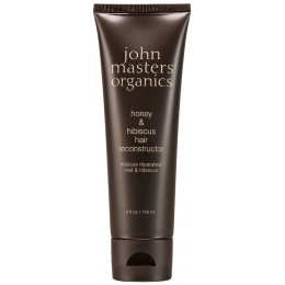 John Masters Organics Honey & Hibiscus Hair Reconstructor - 118ml