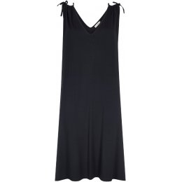 Komodo Felicita Dress - Black