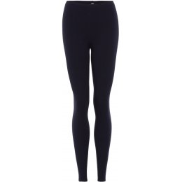 People Tree Organic Leggings