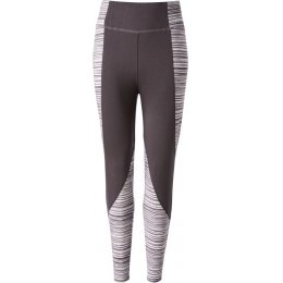 Thought Lazarus Leggings