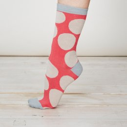 Thought Luna Bamboo Socks