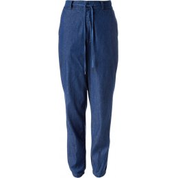 Thought Iris Jeans