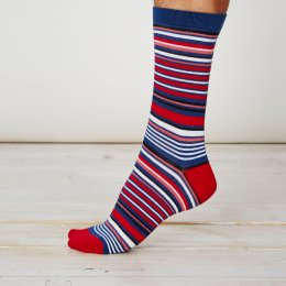 Thought Dalton Bamboo Socks
