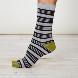 Thought Yoran Bamboo Socks