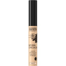 Lavera Natural Concealer - 6.5ml