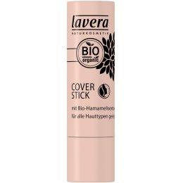 Lavera Cover Stick - 4.5g