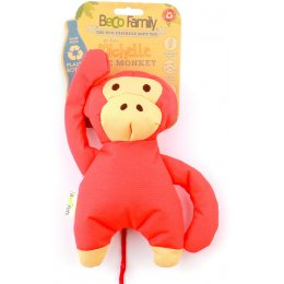 Beco Soft Toy - Monkey