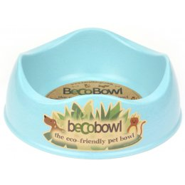 Beco Bowl - Large