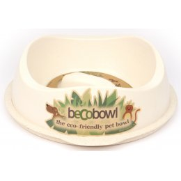 Beco Bowl Slow Feed - Large