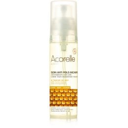 Acorelle Ingrown Hair Treatment - 50ml