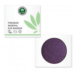 PHB Ehical Beauty Pressed Mineral Eye Shadow - 3g