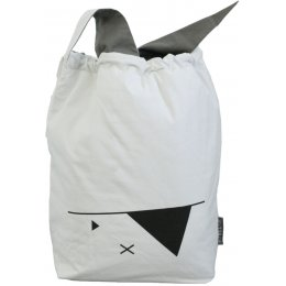 Fabelab Storage Bag - Pirate Bunny