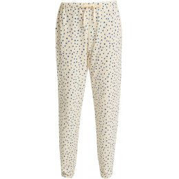 People Tree Organic Pyjama Trousers - Stars