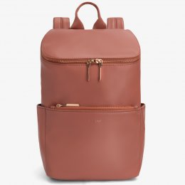 Matt & Nat Vegan Brave Backpack - Rose